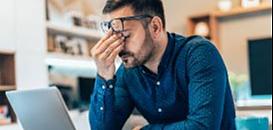 La gestion du stress et des émotions en période d'incertitude