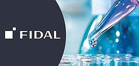 REACH, biocides, phyto, cosméto - Inspections et contrôles : êtes-vous préparés ?