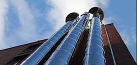 MID Week - Parcours Habiter & Travailler #2 - Résilient, économe, durable :le bâtiment face au réchauffement