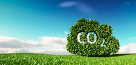 MID Week - Parcours Concevoir & Construire #1 - Engins propres, économie circulaire, circuits courts