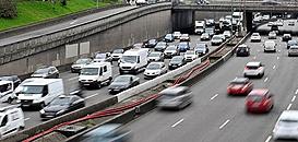 MID Week - Parcours Aménager & Se déplacer #1 - Douceur, vitesse et fluidité :les mobilités reconfigurées