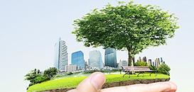MID Week - Parcours Aménager & Se déplacer #2 - Renouvelables, locales, partagées :les nouvelles énergies de la ville