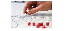 Venez découvrir une méthode innovante et outillée de cartographie des données