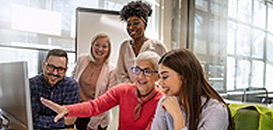 Comment créer un centre de formation d'apprentis (CFA) ?