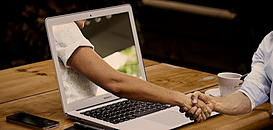 Comment mieux exploiter les solutions digitales pour un service clients plus performant en 2021 ?