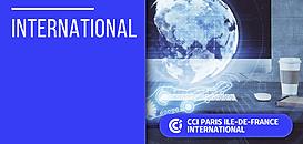 Algérie - Commerce international : les nouvelles dispositions réglementaires juridiques et fiscales