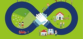 Comment les collectivités peuvent soutenir les acteurs économiques de leur territoire ?