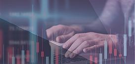 1er baromètre mondial sur l'automatisation de la fonction finance : qu'il y a-t-il après la digitalisation ?