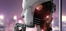 Des robots pour assister des agents de préfectures : retours d'expérience sur des cas d'usages concrets