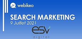 Stratégie SEA : comment automatiser vos campagnes de search payantes ?