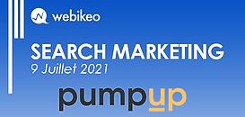Inbound marketing : Comment augmenter ses ventes sur le digital ?