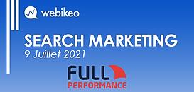 Combiner SEA et Inbound marketing : +900% de chiffre d'affaires en 24 mois !