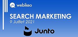 Stratégie SEA : enjeux et nouvelles méthodes en 2021 !
