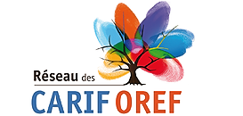 Comment utiliser le réseau des Carif-Oref pour les formations professionnelles