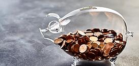 Club Finances - Projet de loi de finances : ce qui attend les collectivités pour 2022