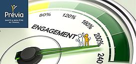 Engagement des salariés : et si tout était encore possible ?