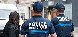 Loi sécurité globale : quel impact pour les polices municipales ?
