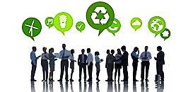 La BDES va devoir intégrer les questions environnementales