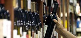 La bouteille en verre, créatrice de valeur pour le rayon vin