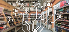 Mutation du magasin en hub logistique : comment activer ce levier d'augmentation des ventes ?