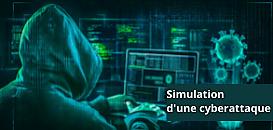 CYBERSÉCURITÉ :  Les endpoints, porte d'entrée  et cible privilégiée des cyberattaquants