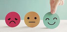 Santé mentale : et si l'assurance avait un plus grand rôle à jouer ?
