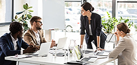 Email marketing : Bonnes pratiques & erreurs à éviter pour valoriser un discours de marque éco-responsable !
