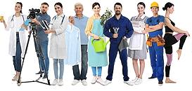 Travailleur(euse)s Indépendant(e)s : Quelle couverture maladie ?