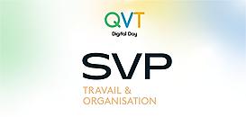 Maintenez la motivation et l'engagement de vos équipes à distance en développant la QVT