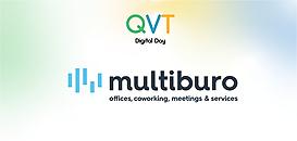 Nouvelles organisations bureau/télétravail : 4 conseils pour allier flexibilité et QVT