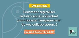 Engagez vos collaborateurs grâce à la digitalisation des outils RH - Cas client