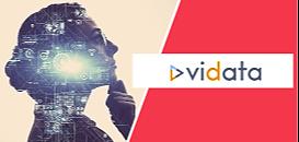 Vidéo personnalisée et relation client : comment maximiser vos performances ?