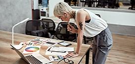 Email Design & Campagnes Marketing de fin d'année : les idées créatives pour booster votre taux de conversion