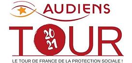 Tour de France de la protection sociale