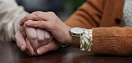 NGAP : Forfaits BSI, actes cumulables… Les cotations liées à la dépendance