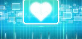 Défibrillateur, formation et maintenance, un enjeu pour chaque entreprise et collectivité.