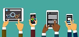 Digital Learning : comment favoriser la diffusion de vos contenus de formation ?