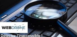 Les stratégies des PME pour protéger leurs marques et produits en ligne