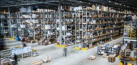 Pourquoi la vidéo bouscule la supply chain ?