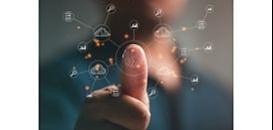 Cybersécurité & RGPD : comment bien préparer son organisation ?