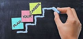 Découvrir l'Executive Master Manager Dirigeant de ESCP Business School