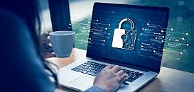 Cybersécurité & RGPD : comment anticiper les risques ?