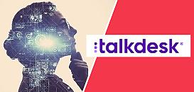 Self-service et assistance aux agents : Utiliser l'IA et les connaissances pour améliorer les performances de votre centre de contact