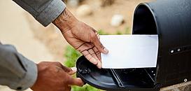 Le courrier papier est-il encore pertinent au travail ? Quelles options pour produire les courriers professionnels ?