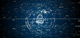 Cybersécurité dans l'assurance : comment être au niveau de la menace ?