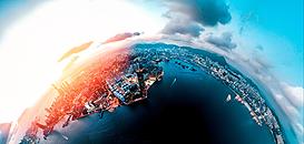 Changements climatiques et catastrophes naturelles : comment mesurer, réparer et prévenir ce risque ?
