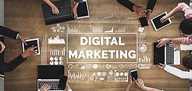 Découvrez l'Executive Master Spécialisé Stratégies Marketing Communication dans un monde digital
