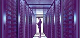 Le coût réel de l'intégration des données