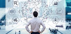 Comment mettre à profit les données de votre entreprise grâce à la BI ?