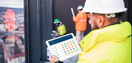 BTP 4.0 et gestion du temps : Augmentez votre productivité chantier